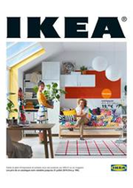 Promos et remises  : Ikea
