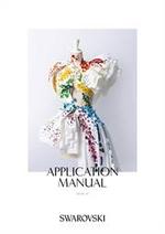 Prospectus Swarovski : Application Manual