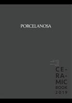 Promos et remises  : Ceramic Book 2019