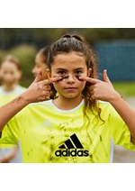 Prospectus Adidas : Adidas