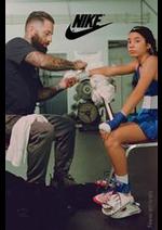 Prospectus Nike : Nike New Arrivals