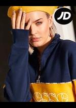 Promos et remises  : Mode Femme