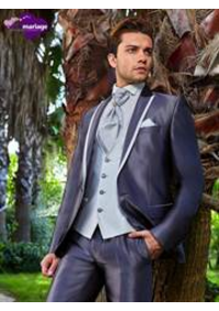 Prospectus Point mariage LIVRY GARGAN -SEINE SAINT DENIS : Costume Homme