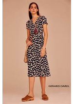 Prospectus Gerard : Collection Robes