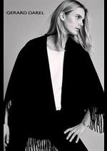 Promos et remises  : Collection Manteaux & Trench