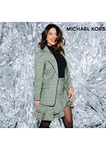 Prospectus Michael Kors : Nouveautés