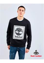 Promos et remises  : Collection Timberland YCC
