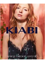 Prospectus Kiabi : Spring Collection Woman