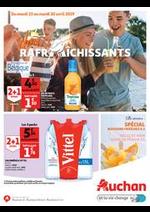 Prospectus Auchan : Auchan_2019Avril3_VL_rev001_tag