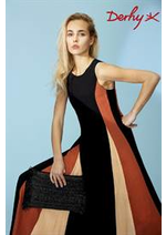 Prospectus Derhy : Lookbook Femme