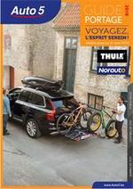 Guides et conseils  : Promos Auto 5