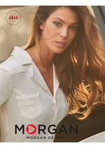 Catalogues et collections morgan : Collection Dolce Vita