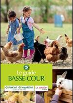 Promos et remises  : Le Guide Basse-Cour