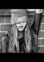 Prospectus Jean Louis David : Nouveautés