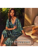 Prospectus Intimissimi : Women's Lookbook