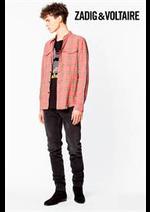 Promos et remises  : Collection Chemises  Homme
