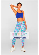 Prospectus Esprit : Lingerie / Femme