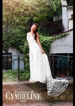 Promos et remises  : Collection La Parisienne