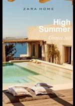 Promos et remises  : High Summer Greece19