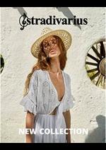 Prospectus Stradivarius : New Collection SS19