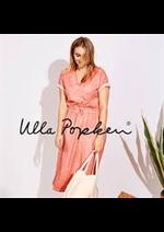 Prospectus Ulla Popken : Nouvelle Collection