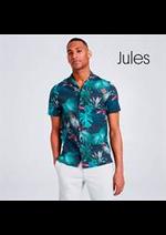 Promos et remises  : Collection Chemises