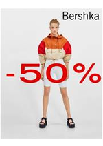 Prospectus  : Sale -50%