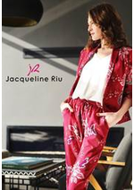 Catalogues et collections Jacqueline Riu : Nouvelle Tendance