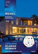 Promos et remises  : Catalogue éclairage décoratif 2019