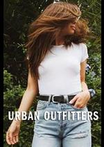 Prospectus Urban Outfitters : Women's Sale
