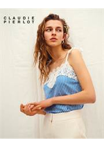Catalogues et collections Claudie pierlot  : Collection Modern Ceremony
