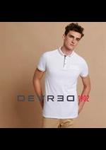 Promos et remises  : T- Shirts & Polos