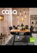 Promos et remises  : Découvrez notre nouvelle collection de meubles et nos styles d'automne ! -LX