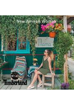 Promos et remises  : New Arrivals Woman