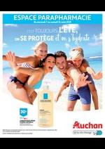 Prospectus Auchan drive : Catalogue Auchan Drive