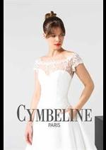 Prospectus Cymbeline : Noivas Collection