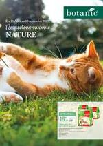 Prospectus Botanic : Respectons sa vraie Nature