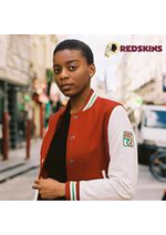Prospectus Redskins : Collection Tendances