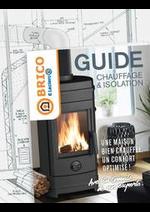 Guides et conseils E.Leclerc : Catalogue E.Leclerc