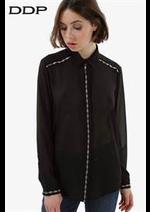 Prospectus DDP : Vêtements Femme