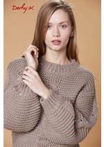 Prospectus Derhy : Vêtements Femme