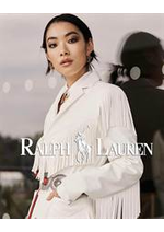 Prospectus RALPH LAUREN : New Women's Collection.pdf
