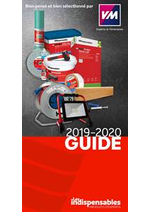 Promos et remises  : Guide 2019/20