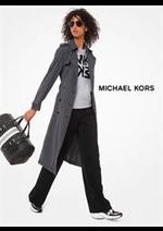 Prospectus Michael Kors : La Sélection Getaway