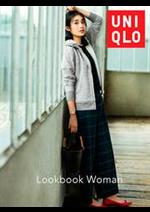 Promos et remises  : Lookbook woman