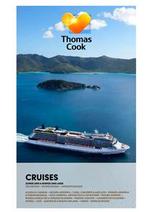 Bons Plans Neckermann : Cruises