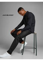 Prospectus Jack & Jones : Collection Denim