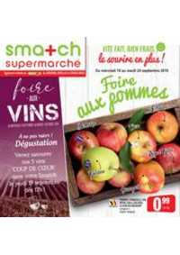 Bons Plans Match BURDINNE : Folder Match