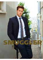 Catalogues et collections Smuggler : Nouvelle Collection