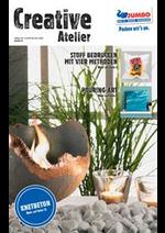 Bons Plans  : Creative Atelier